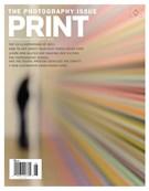 Print Magazine 8/1/2013