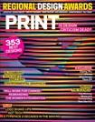 Print Magazine | 12/1/2016 Cover