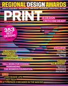 Print Magazine 12/1/2016