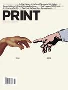 Print Magazine 2/1/2013