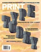 Print Magazine 2/1/2015