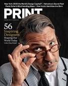 Print Magazine 3/1/2016