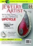 Jewelry Artist Magazine 4/1/2017