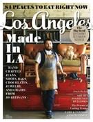 Los Angeles Magazine 3/1/2017