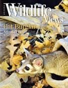 Arizona Wildlife Views Magazine 3/1/2017