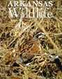 Arkansas Wildlife Magazine | 3/2017 Cover