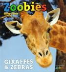 Zoobies Magazine 2/1/2017