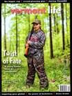 Vermont Life Magazine | 3/1/2017 Cover