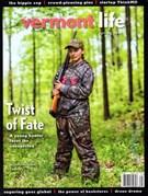 Vermont Life Magazine 3/1/2017