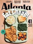 Atlanta Magazine 4/1/2017