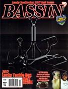 Bassin Magazine 4/1/2017