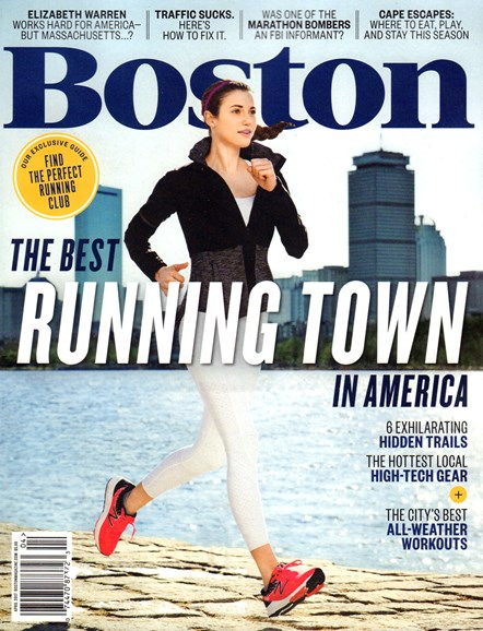 Boston Cover - 4/1/2017