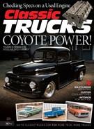 Classic Trucks Magazine 4/1/2017