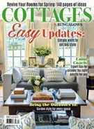 Cottages & Bungalows Magazine 4/1/2017