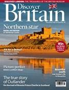 Discover Britain Magazine 4/1/2017