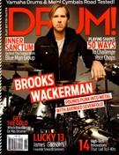 Drum Magazine 4/1/2017