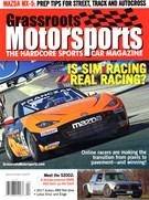 Grassroots Motorsports Magazine 4/1/2017