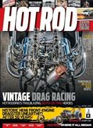 Hot Rod Magazine 4/1/2017