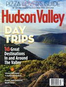 Hudson Valley Magazine 4/1/2017