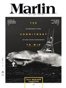 Marlin Magazine 4/1/2017