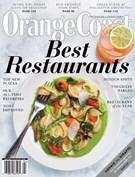 Orange Coast Magazine 4/1/2017