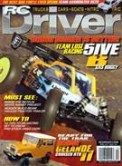 RC Driver Magazine 4/1/2017