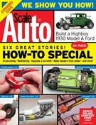 Scale Auto Magazine 4/1/2017