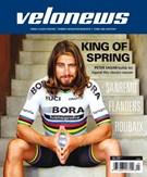 Velo News 4/1/2017