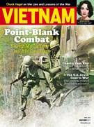 Vietnam Magazine 4/1/2017