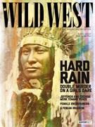 Wild West Magazine 4/1/2017