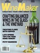 Winemaker 4/1/2017