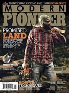 American Pioneer Modern Pioneer 4/1/2017