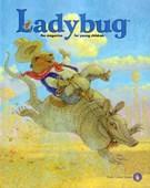 Ladybug Magazine 4/1/2017
