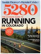 Denver Magazine 4/1/2017
