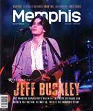 Memphis Magazine 4/1/2017