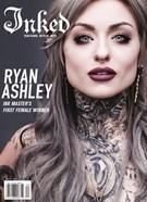 Inked Magazine 4/1/2017