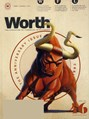 Worth | 2/2017 Cover
