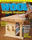 Wood Magazine 5/1/2017