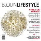 Blouin Lifestyle 12/1/2016