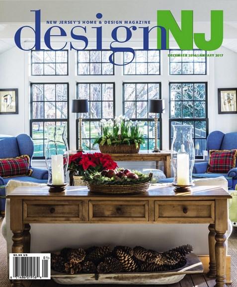 Design Nj Cover - 12/1/2016