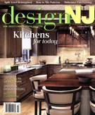 Design Nj 2/1/2017