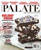 Local Palate Magazine 12/1/2014