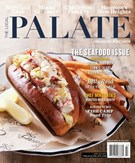 Local Palate Magazine 6/1/2015