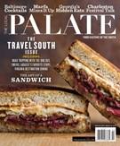 Local Palate Magazine 3/1/2015