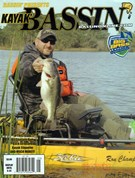 Bassin Magazine 5/1/2017