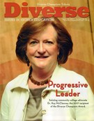 Diverse Magazine 4/20/2017