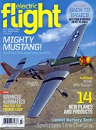 Electric Flight Magazine 7/1/2017