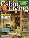 Cabin Life Magazine | 4/1/2017 Cover