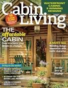 Cabin Life Magazine 4/1/2017