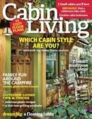 Cabin Life Magazine 7/1/2016
